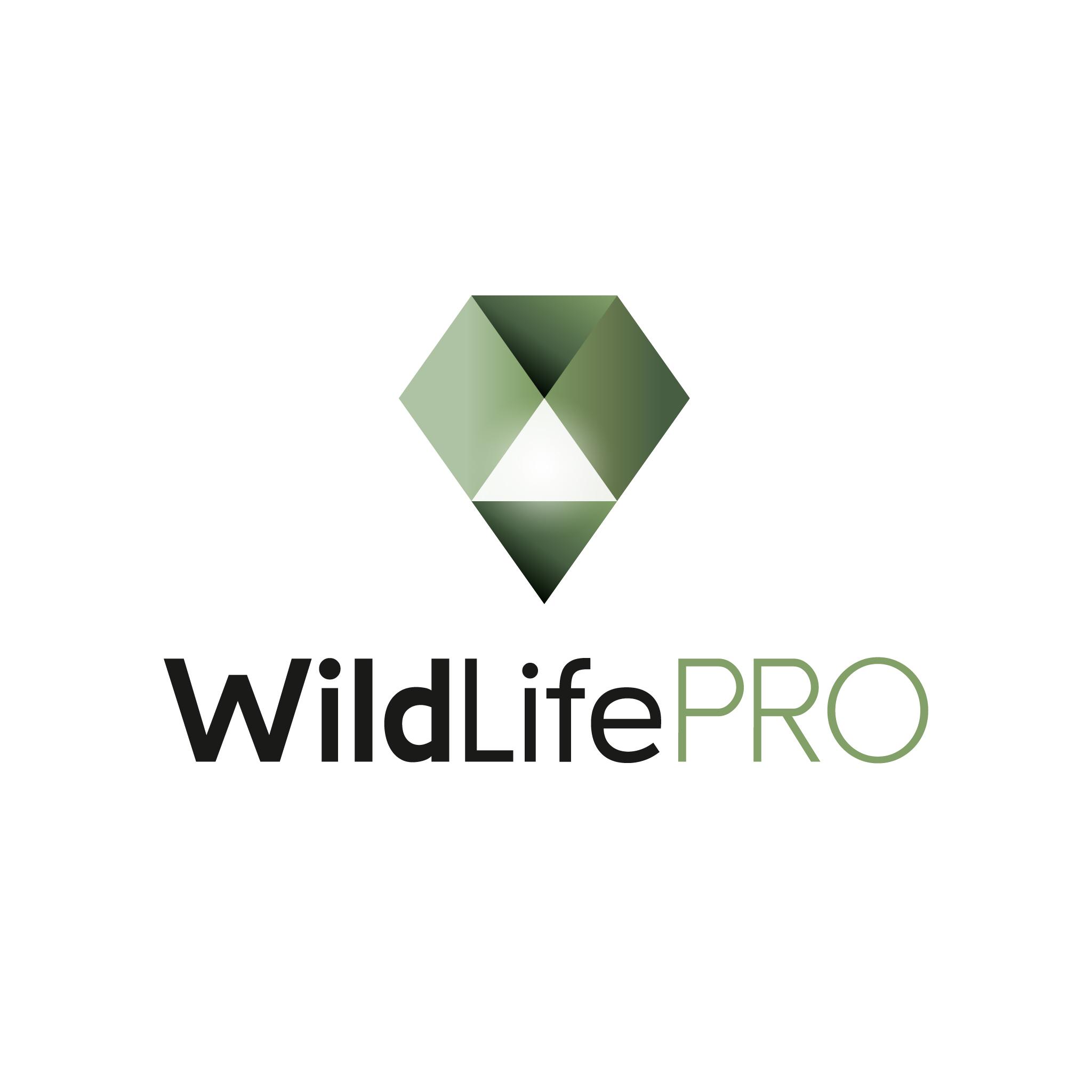WildLifePro logo