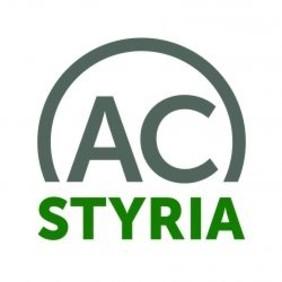 AC-Styria logo