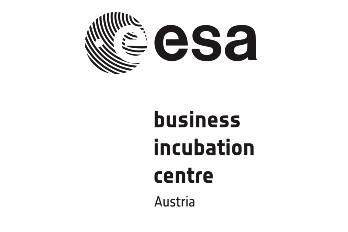 ESA-BIC and Sciene Park Graz logo
